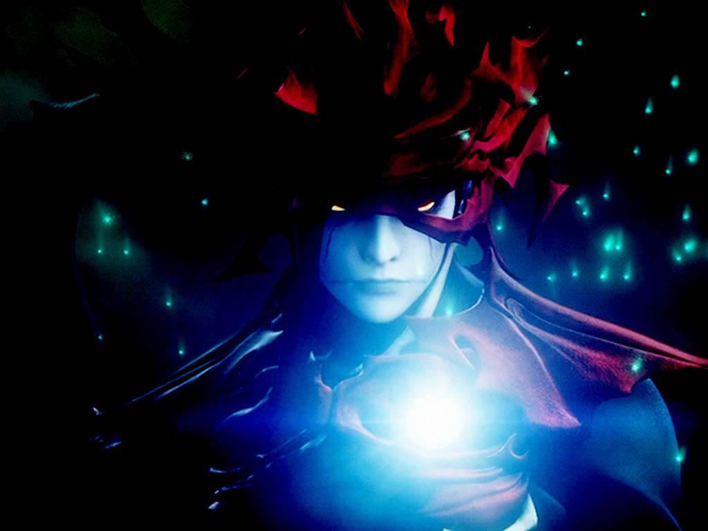 Lightning Returns Wallpaper Hd Final Fantasy Vincent Wallpaper Hd