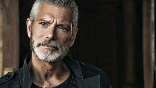 Broadway Quotes Wallpaper Stephen Lang Quotes Quotesgram