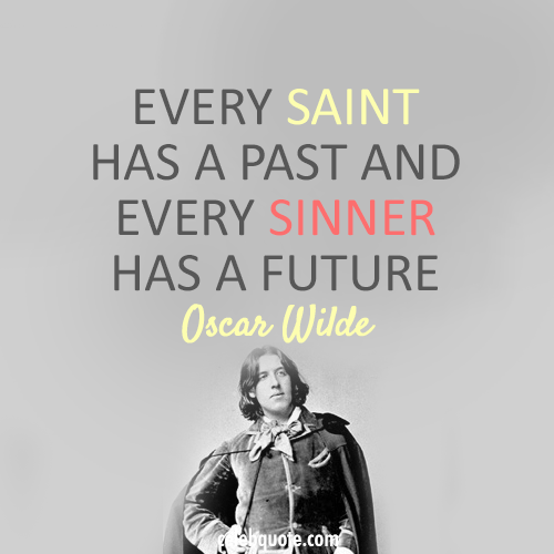Hemingway Quotes Phone Wallpaper Oscar Wilde Quotes About Writing Quotesgram