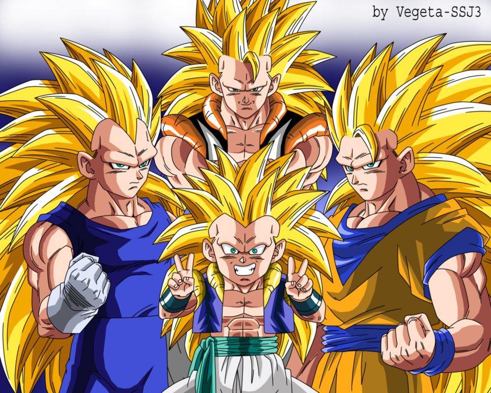 Fast And Furious Iphone 5 Wallpaper Vegeta Dragon Ball Z Fan Art 35799470 Fanpop