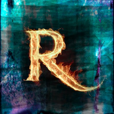 The Alphabet images Letter R HD wallpaper and background photos (36082517)