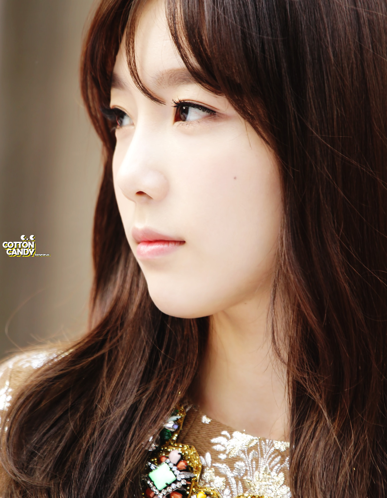 Iphone 6 Wallpaper Nature Hd Taeyeon Snsd Images Lotte Fansign Taeyeon Hd Wallpaper