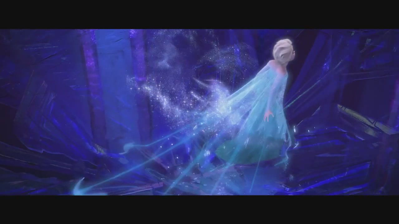 Libre Soy Frozen Letra Frozen Images Frozen Music Video Screencaps Hd Wallpaper And