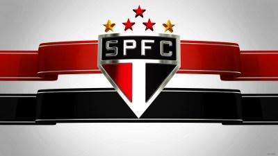 São Paulo Futebol Clube - futebol wallpaper (36235123) - fanpop