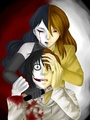 CREEPYPASTA Sally Williams Play With Me Wattpad