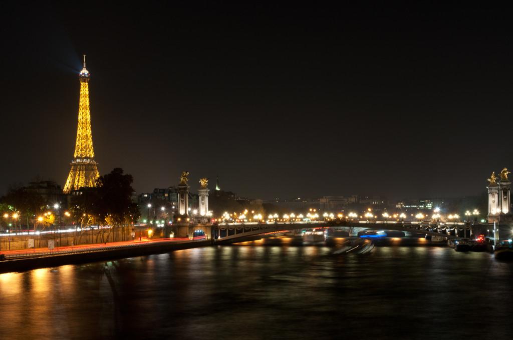 Christmas Wallpaper Iphone 6 Paris Paris Photo 36331154 Fanpop