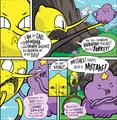 Fionna Adventure Time Wiki Fandom Powered By Wikia