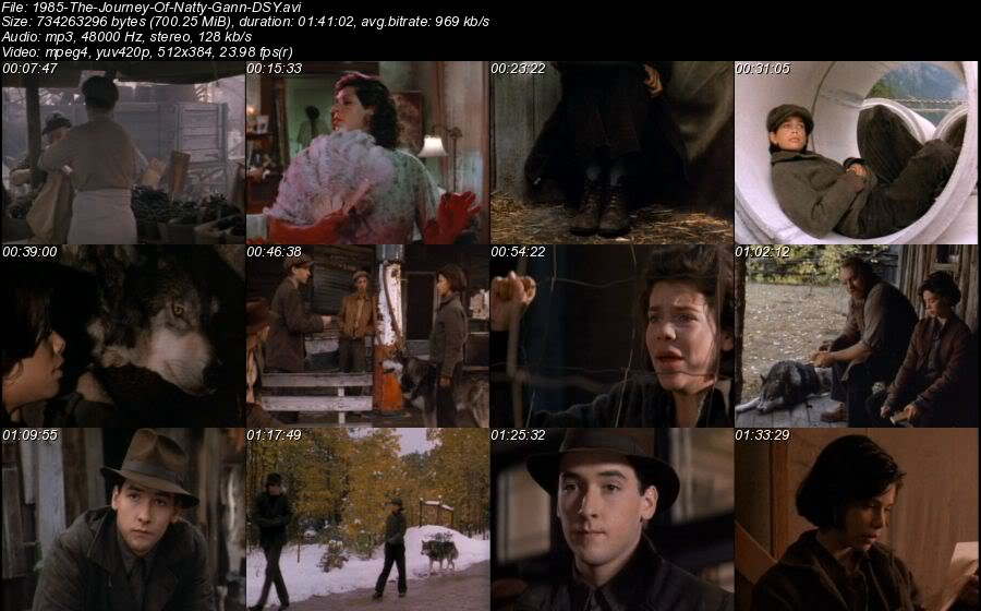 Pregnant Girl Wallpaper The Journey Of Natty Gann Images The Journey Of Natty Gann