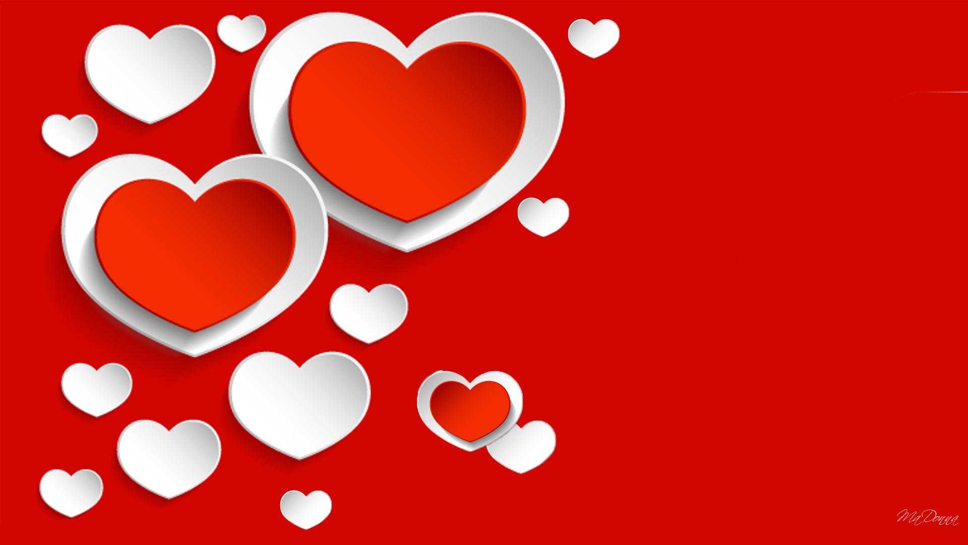 3d Love Couple Wallpaper Love Love Wallpaper 36586309 Fanpop