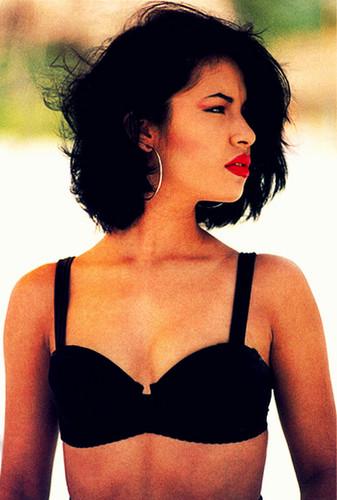 Www Girl Wallpapers Com Selena Quintanilla Hd Photos Image Collections Wallpaper