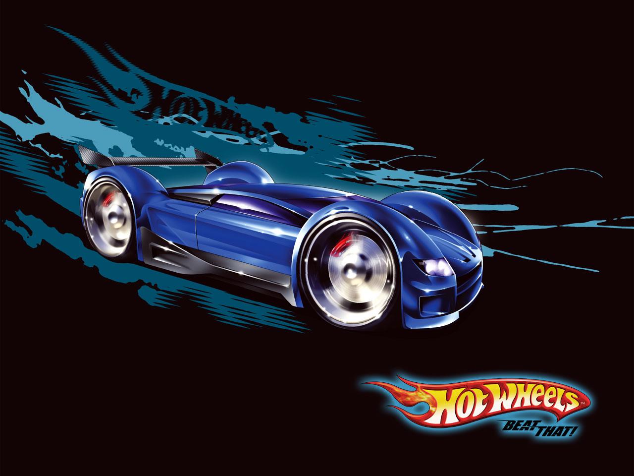 Ferrari F12 Hd Wallpapers Hot Wheels Im 225 Genes Hot Wheels Hd Fondo De Pantalla And