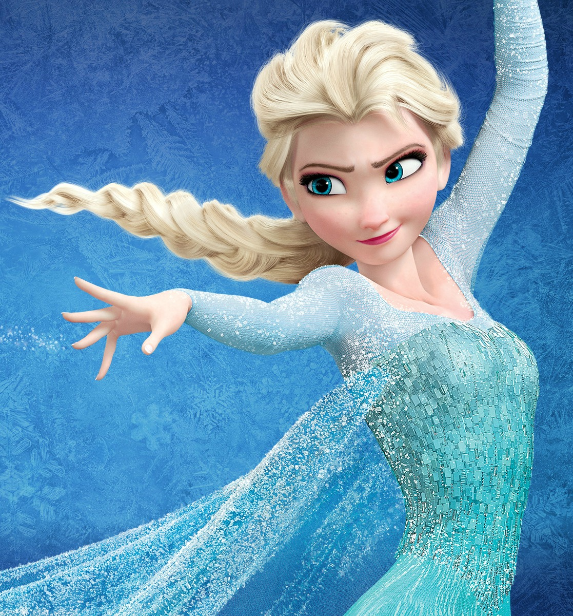 Frozen Quotes Wallpaper Queen Elsa Disney Princess Wallpaper 36951286 Fanpop