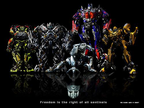 Cop Car Wallpaper The Transformers Imagens Transformers Autobots Hd
