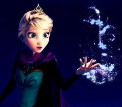 Elsa sings Let It Go frozen 37115943 844 739 Elsa Frozen Let It Go