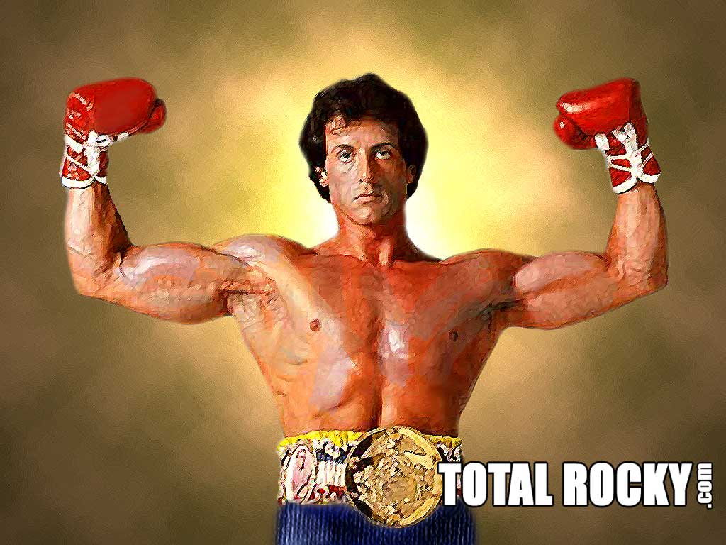 You Are My Life Quotes Wallpaper Quotes From Rocky Iii Quotesgram
