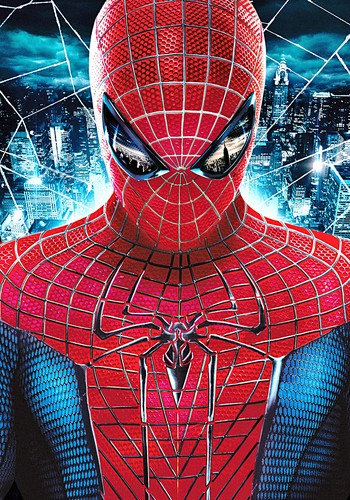 Marvel Superheroes 3d Wallpapers Spider Man Images Spider Man Posters The Amazing Spider