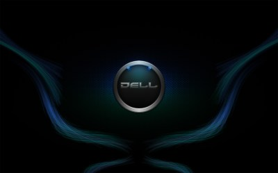 dell images Dell Wallpaper. HD wallpaper and background photos (37203025)