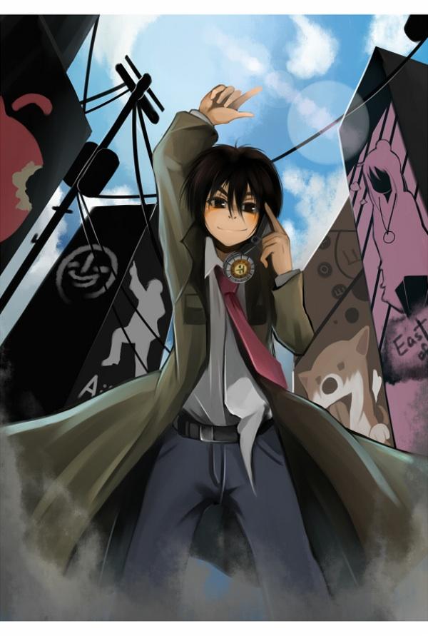 Code Geass Wallpaper Hd Anti Heroes Heroines Of Anime Manga Images Takizawa
