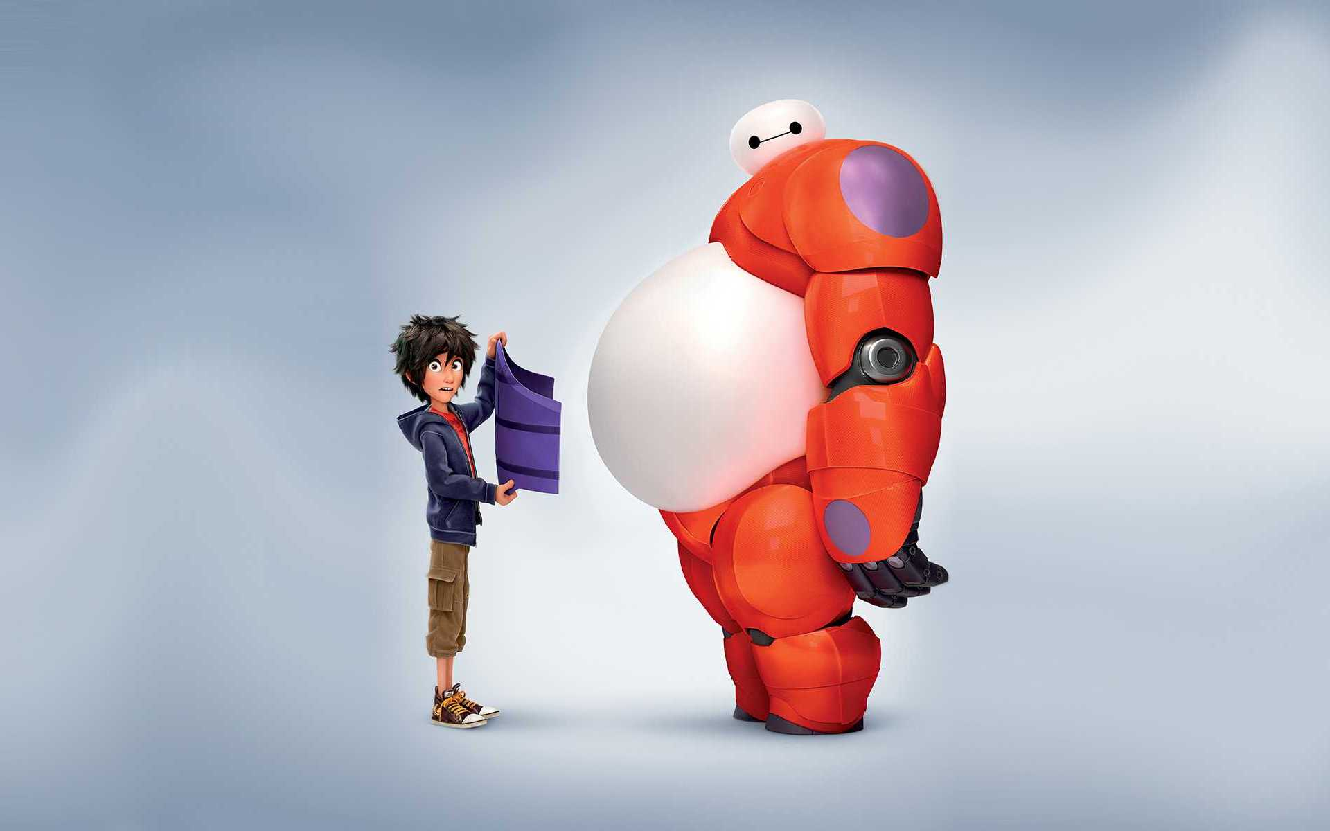 Fall Out Boy Wallpapers Iphone Big Hero 6 Wallpaper Big Hero 6 Wallpaper 37336088