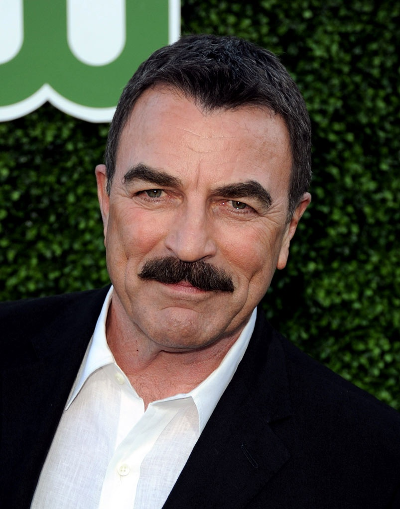 Moustache Wallpaper Hd Tom Selleck Images Tom Selleck Hd Wallpaper And Background