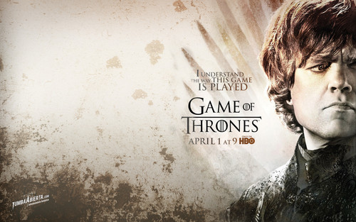 Tyrion Lannister Quotes Hd Wallpaper Game Of Thrones Images Tyrion Lannister Hd Wallpaper And