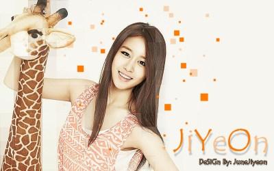 Wallpaper Jiyeon Wallpaper Jiyeon T Ara Wallpaper Jiyeon Wallpaper T | Video Bokep Ngentot