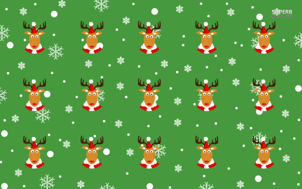Cute Girl Wallpapers Pinterest Great Christmas Wallpaper Sites Images Christmas Pattern