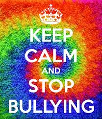 Anti Bullying images stop bullying wallpaper and background photos (38105203)