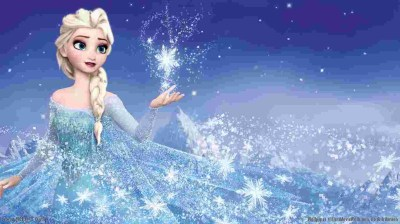 Elsa Queen - Frozen images Elsa -Frozen HD wallpaper and background photos (38208174)
