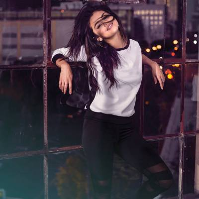 Selena's 2015 Adidas NEO Spring Collection - Selena Gomez Photo (38207717) - Fanpop