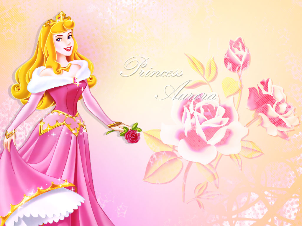 Sleeping Baby Girl Wallpaper Disney Princess Images Princess Aurora Hd Wallpaper And