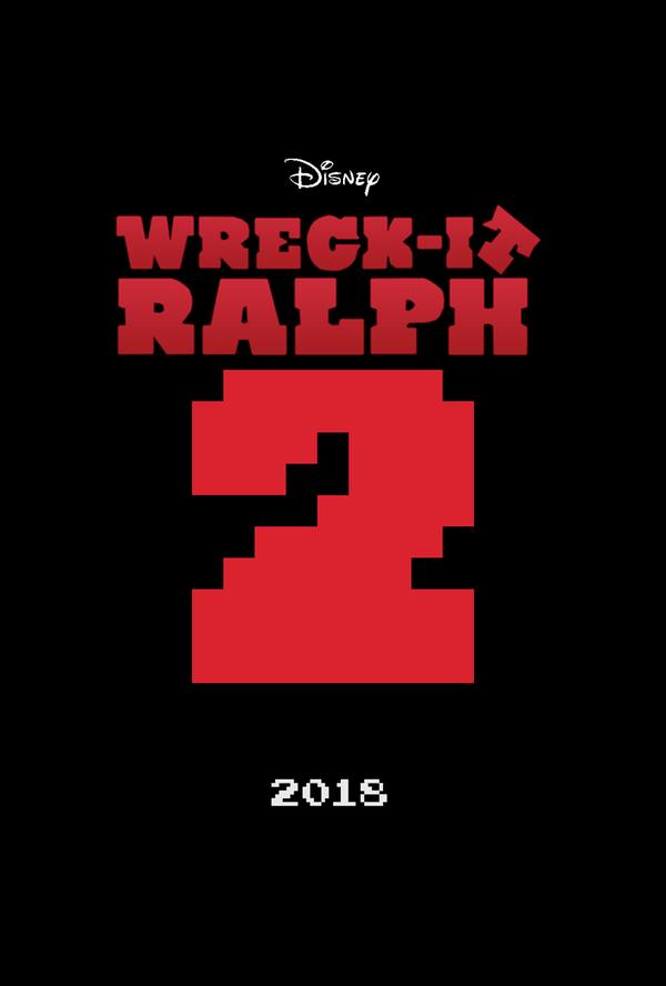 Lego Star Wars Wallpaper Hd Wreck It Ralph 2 2018 Poster Wreck It Ralph Photo