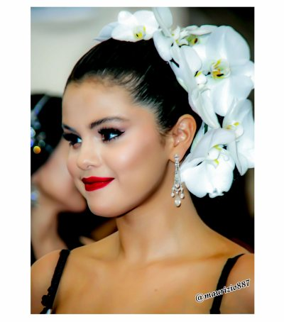 selena gomez, 2015 - Selena Gomez Photo (38458253) - Fanpop