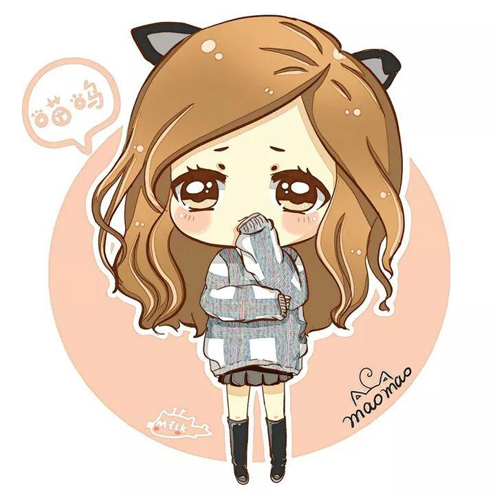 Taeyeon Cute Wallpaper Jessica Snsd Images Jessica Selca Chibi Hd Wallpaper And
