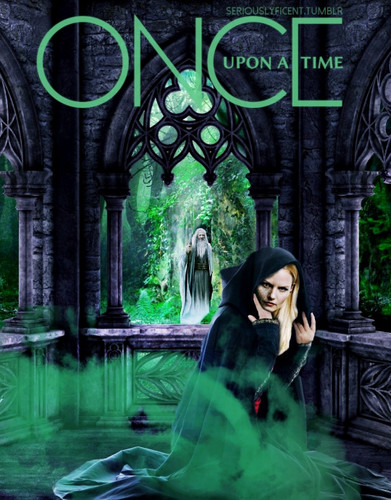 Once Upon A Time images Season 5 wallpaper and background photos (38532750)