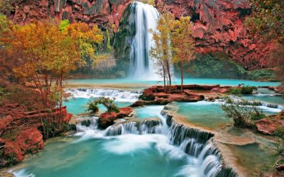 Beautiful Pictures images beautiful wallpaper 3 HD wallpaper and background photos (38538868)
