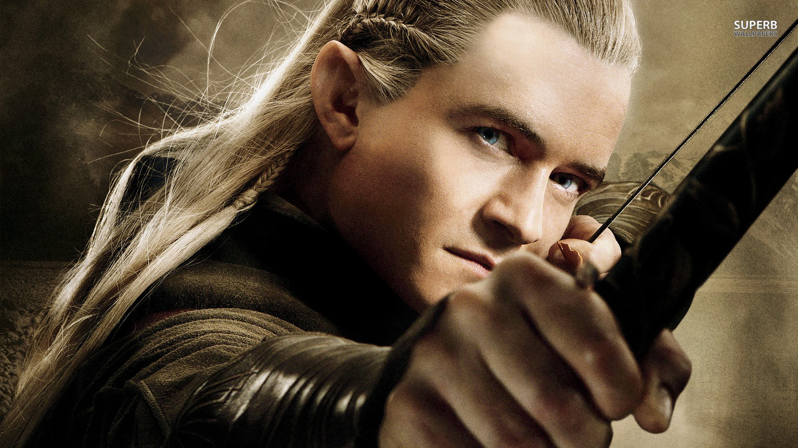 Lee Pace The Fall Wallpaper Orlando Bloom Bilder Legolas Hd Hintergrund And Background