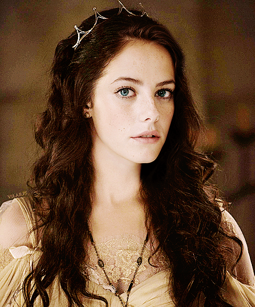 Beautiful Girl Face Hd Wallpaper Kaya Scodelario Images Kaya Scodelario Wallpaper And
