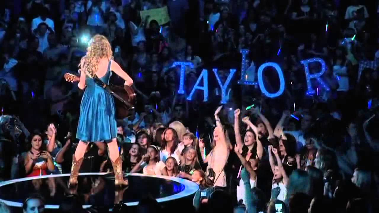 1000 Wallpapers Cute Taylor Swift Concerts Images Maxresdefault Hd Wallpaper
