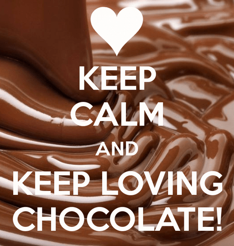 Happy Fathers Day Quotes Wallpaper Chocolate Images Keep Calm And Keep Loving Chocolate