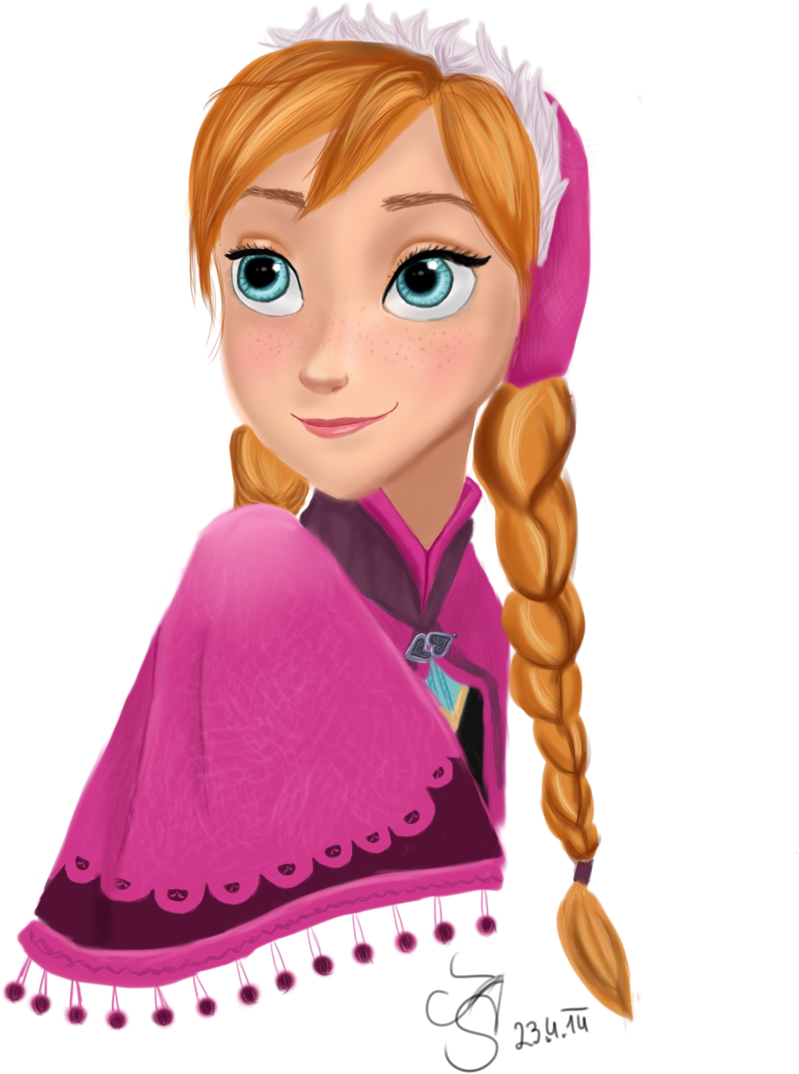 Libre Soy Frozen Letra Frozen Bilder Anna Hd Hintergrund And Background Fotos 39194104