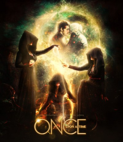 once upon a time imagens OUAT Season 5 wallpaper and background fotografias (39220497)