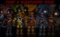 Fnaf World Update 2 0 Download 4shared Kaws Borges