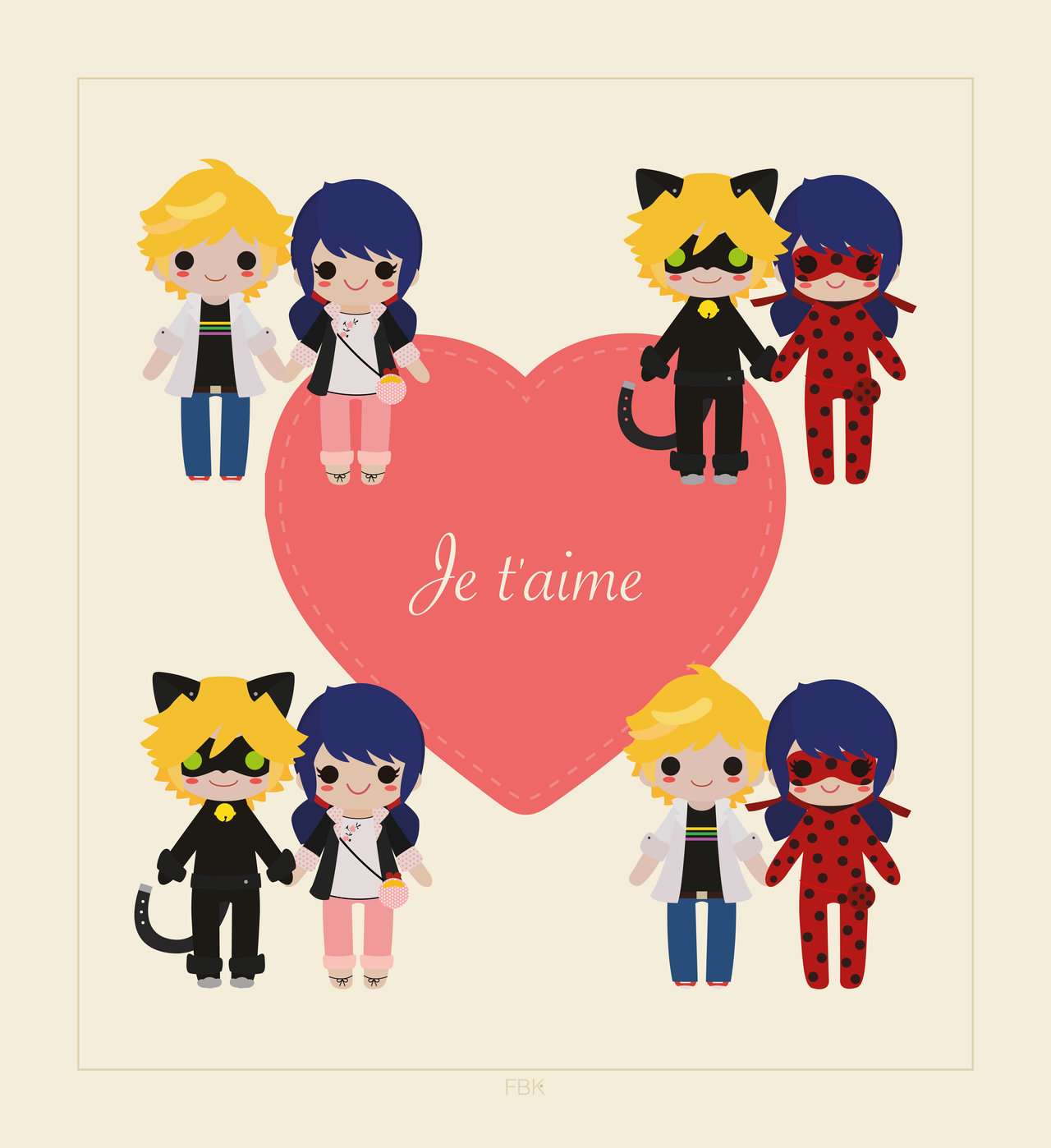 Anime Girl Wallpaper With Names Miraculous Ladybug Images Miraculous Ladybug Hd Wallpaper