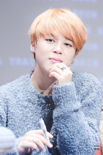 Really Cute Teal Teal Wallpaper Kimchi S Center Images Cute Jimin Hd Wallpaper And