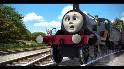Small Of Thomas And Friends Emily