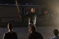 The Walking Dead Season 6 Wikipedia