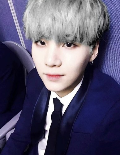 Best Wallpaper Hd For Iphone 6 Suga Bts Images Hot Suga Gt