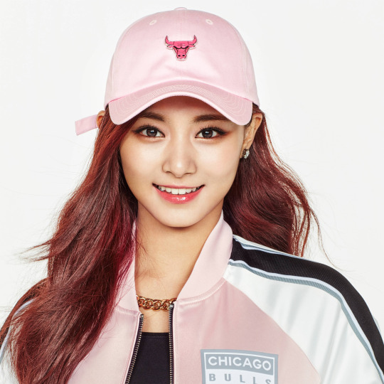 Dahyun Twice Beautiful Girl Wallpaper Goddess Of Visuals Of 3rd Gen Allkpop Forums