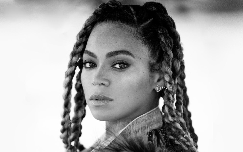 Beautiful Wedding Girl Wallpaper Beyonce Images Beyonce Lemonade Digital Booklet Hd